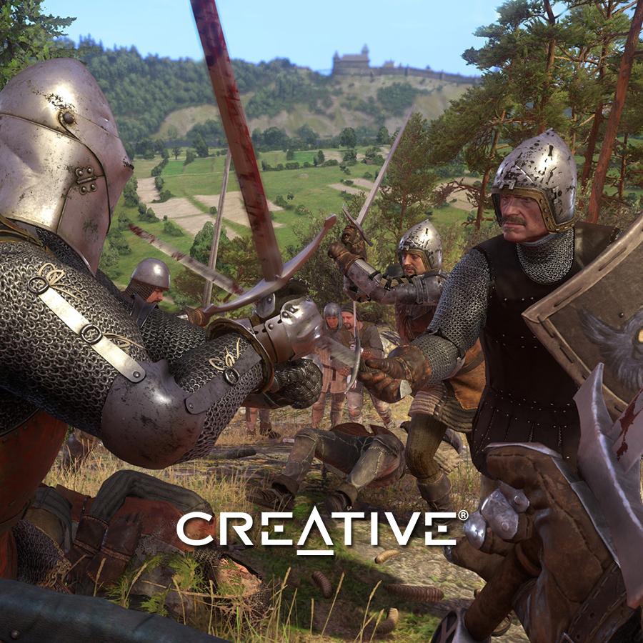 Creative_Kingdom_Come_AD