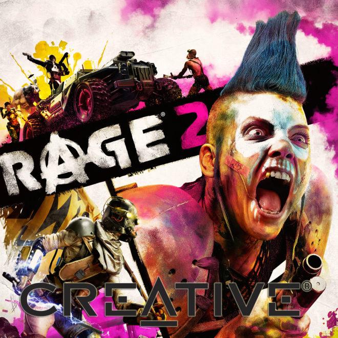 Rage_2_Creat
